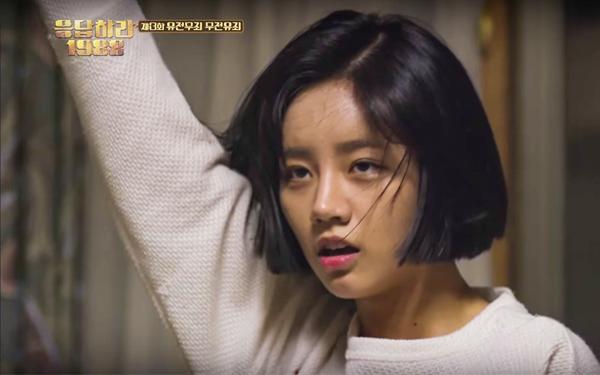 """Lật tẩy """"mánh khóe"""" xây dựng kịch bản phim học đường Hàn Quốc - Ảnh 10."""
