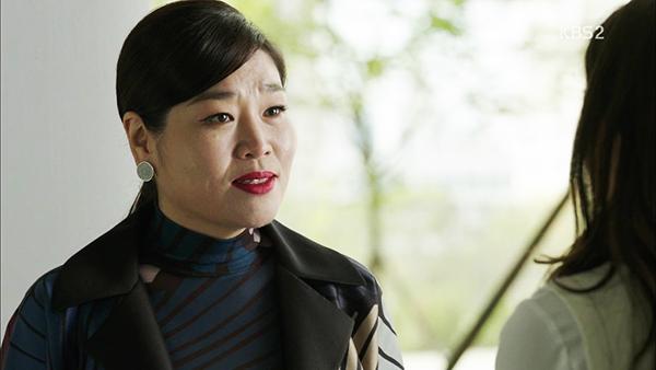 """Lật tẩy """"mánh khóe"""" xây dựng kịch bản phim học đường Hàn Quốc - Ảnh 12."""