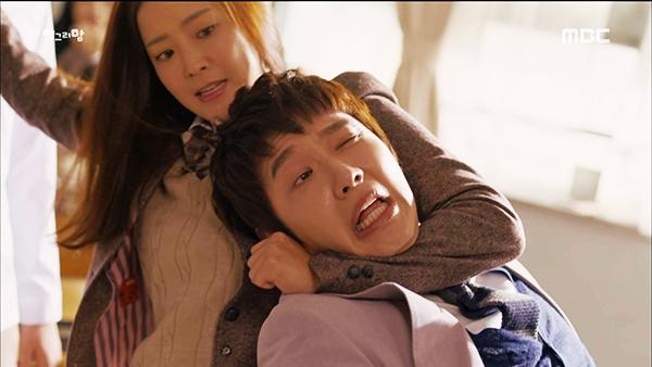 """Lật tẩy """"mánh khóe"""" xây dựng kịch bản phim học đường Hàn Quốc - Ảnh 14."""
