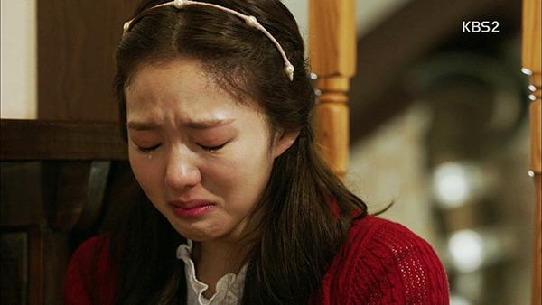 6 mô típ phim học đường Hàn Quốc dễ bắt gặp nhất hiện nay
