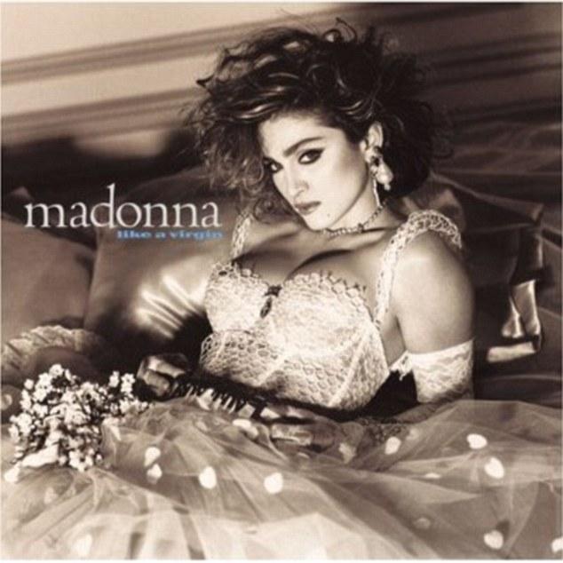 Con gái Madonna càng lớn càng như bản sao của mẹ - Ảnh 7.