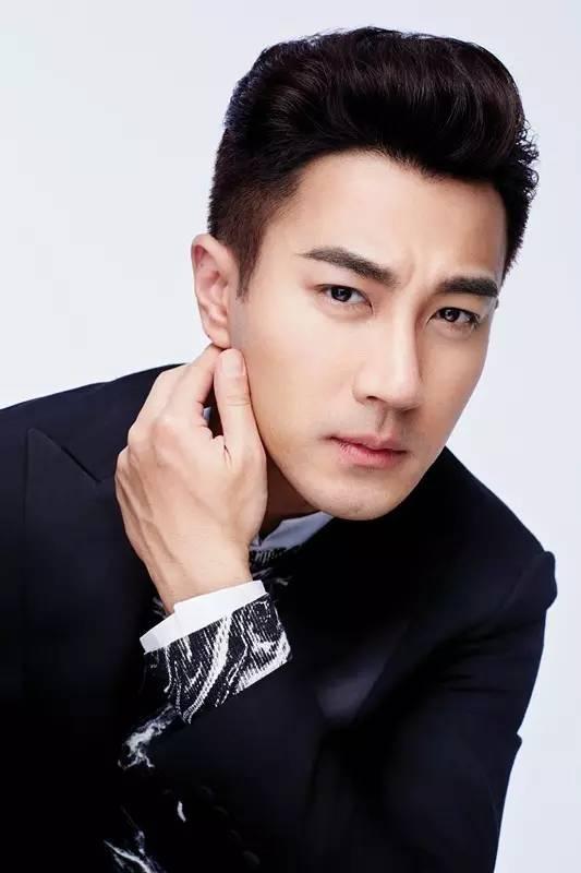 Triệu Lệ Dĩnh vượt mặt Phạm Băng Băng, Song Joong Ki là sao Hàn duy nhất lọt top 20 chỉ số truyền thông - Ảnh 15.