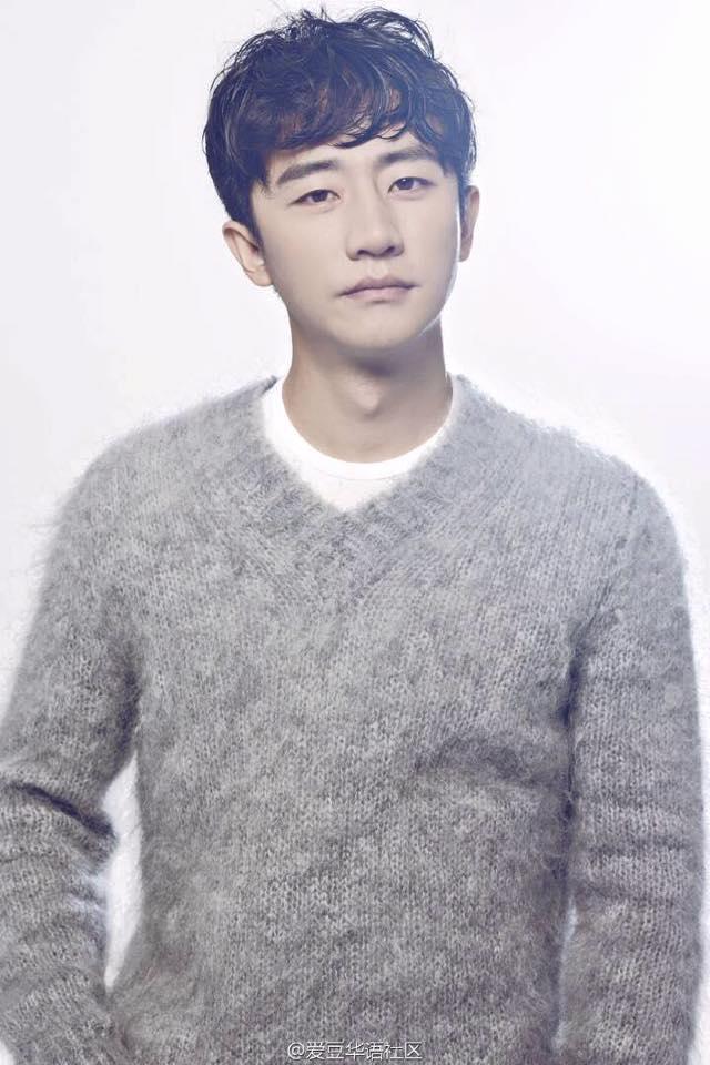 Triệu Lệ Dĩnh vượt mặt Phạm Băng Băng, Song Joong Ki là sao Hàn duy nhất lọt top 20 chỉ số truyền thông - Ảnh 8.
