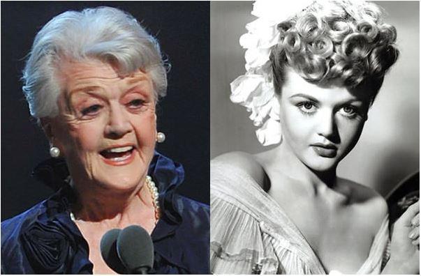 Thời trẻ, những nữ diễn viên gạo cội này xinh đẹp và gợi cảm đến bất ngờ! - Ảnh 21.