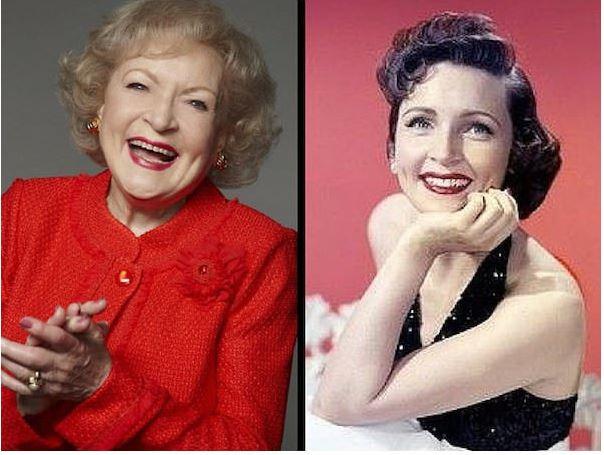 Thời trẻ, những nữ diễn viên gạo cội này xinh đẹp và gợi cảm đến bất ngờ! - Ảnh 27.