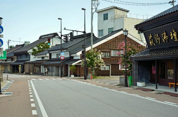 Bài học về phép thử lương tâm và cách sống đáng noi gương chỉ có ở người Nhật - Ảnh 1.