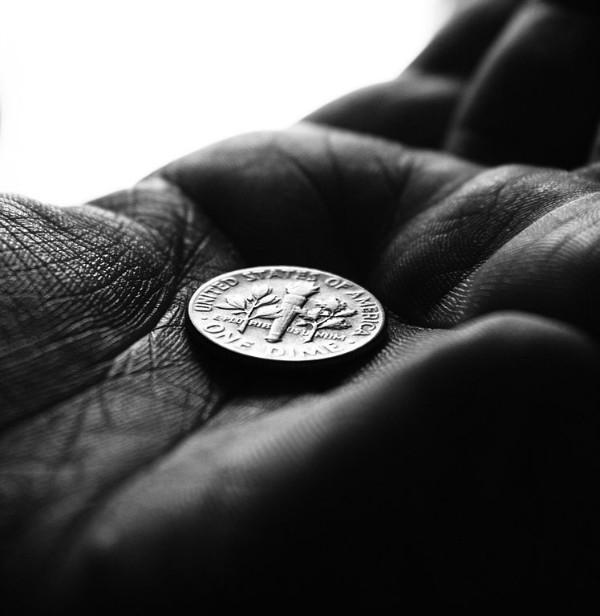 Câu chuyện về phép màu nhiệm có giá trị 1 đô 11 đồng - Ảnh 3.