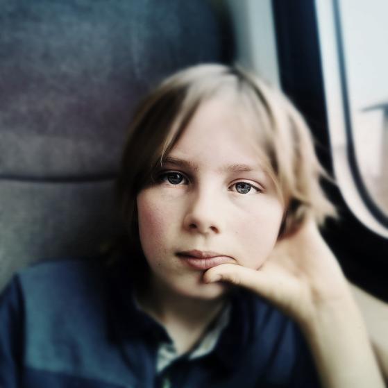 Bạn có tin tất những bức hình tuyệt vời này đều được chụp bằng iPhone? - Ảnh 44.