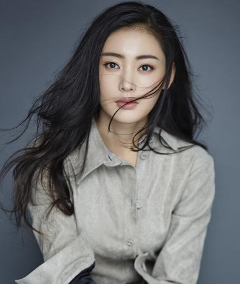 Triệu Lệ Dĩnh vượt mặt Phạm Băng Băng, Song Joong Ki là sao Hàn duy nhất lọt top 20 chỉ số truyền thông - Ảnh 11.