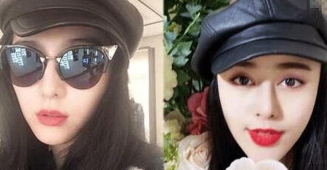 Fan cuồng 19 tuổi phẫu thuật thẩm mỹ để xinh đẹp như thần tiên tỷ tỷ Lưu Diệc Phi - Ảnh 8.
