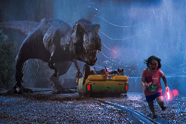 Từ một lần đi vườn thú, cô bé này đã trở thành nguồn cảm hứng chế ảnh cho cộng đồng mạng - Ảnh 7.
