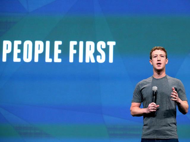 Hôm nay Facebook đổi thuật toán: Tin vui cho bạn nhưng là tin buồn cho tất cả các fanpage và báo chí - Ảnh 1.
