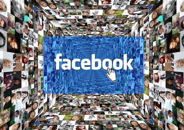 Hôm nay Facebook đổi thuật toán: Tin vui cho bạn nhưng là tin buồn cho tất cả các fanpage và báo chí - Ảnh 2.