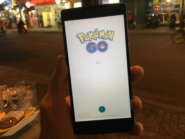 Tin vui: Chỉ vài ngày nữa Pokémon GO! sẽ chính thức phát hành tại Việt Nam - Ảnh 1.