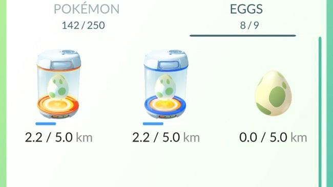 Sợ đi bộ hàng cây số, thanh niên buộc điện thoại vào cánh quạt để lừa Pokémon Go - Ảnh 1.