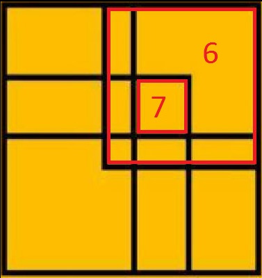 Dám cá bạn không thể giải được câu đố này trong 90s - Ảnh 5.