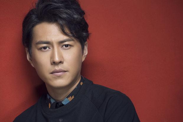 Triệu Lệ Dĩnh vượt mặt Phạm Băng Băng, Song Joong Ki là sao Hàn duy nhất lọt top 20 chỉ số truyền thông - Ảnh 17.