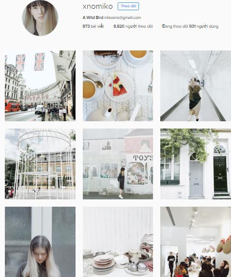 Nếu mê du lịch, hãy chắc rằng mình đã follow 6 người trẻ Việt này trên Instagram - Ảnh 26.