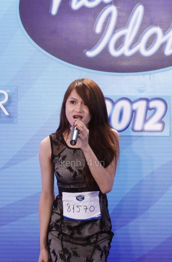 huong-giang-vn-idol-thua-nhan-chuyen-gioi