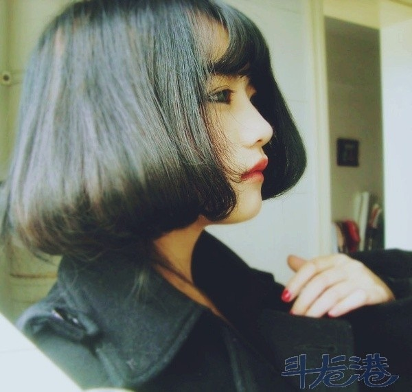 Những hot girl Trung Quốc có vẻ đẹp thiên thần 17