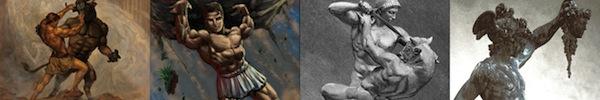 Đội quân đồng tính bất bại thời Hy Lạp cổ đại 11