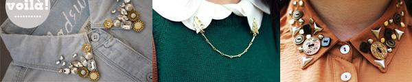 Biến áo cũ thành mới với các mẹo siêu đơn giản 5