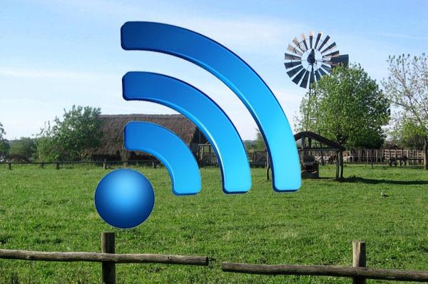 Đi tìm nguyên nhân kết nối mạng Internet chậm bất thường 1