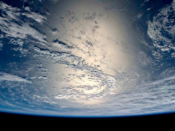 Toàn cảnh kế hoạch giải cứu Trái đất khỏi nguy cơ bị thiên thạch phá hủy của NASA - Ảnh 4.