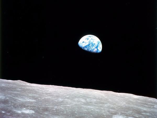 Toàn cảnh kế hoạch giải cứu Trái đất khỏi nguy cơ bị thiên thạch phá hủy của NASA - Ảnh 10.