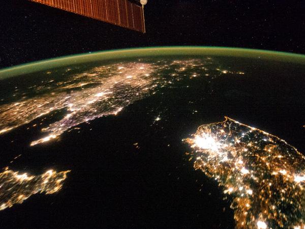 Toàn cảnh kế hoạch giải cứu Trái đất khỏi nguy cơ bị thiên thạch phá hủy của NASA - Ảnh 19.