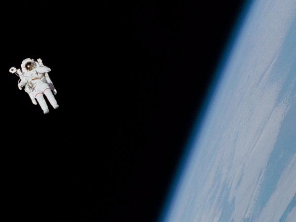 Toàn cảnh kế hoạch giải cứu Trái đất khỏi nguy cơ bị thiên thạch phá hủy của NASA - Ảnh 9.