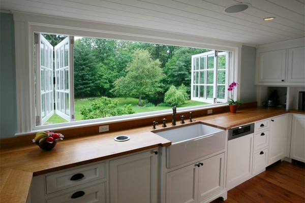 15 thiết kế nội thất trong mơ khiến bạn chỉ muốn nằm ì ở nhà cả ngày - Ảnh 14.