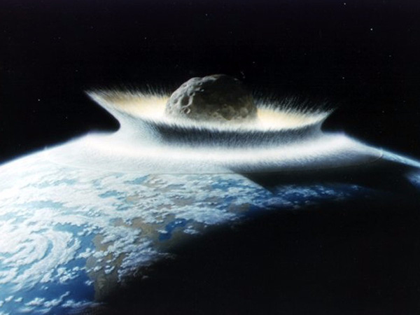 Toàn cảnh kế hoạch giải cứu Trái đất khỏi nguy cơ bị thiên thạch phá hủy của NASA - Ảnh 2.