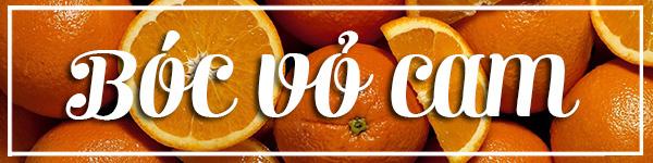 fruitt-1-7987e