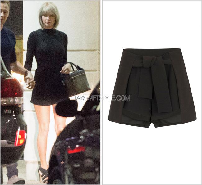 Taylor Swift diện toàn váy áo bình dân đi hẹn hò với Tom Hiddleston - Ảnh 9.