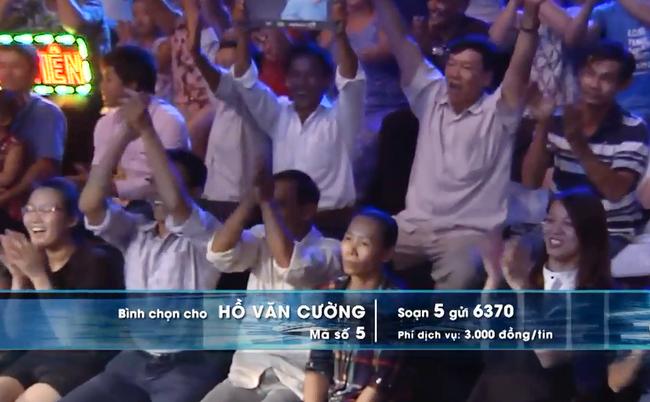 Mẹ Hồ Văn Cường giải thích về vẻ mặt buồn trong đêm Bán kết Idol Kids - Ảnh 3.