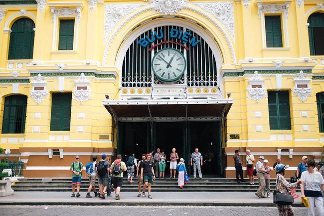 Bộ ảnh: Cảnh sắc Việt Nam xuất hiện tuyệt đẹp trên trang du lịch nổi tiếng ở Thái Lan - Ảnh 29.