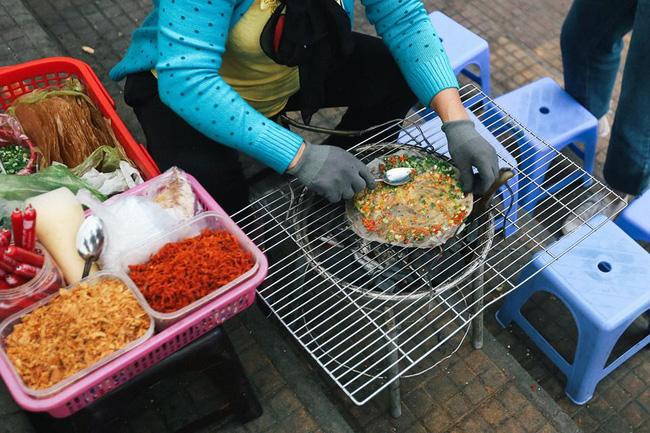 Bộ ảnh: Cảnh sắc Việt Nam xuất hiện tuyệt đẹp trên trang du lịch nổi tiếng ở Thái Lan - Ảnh 18.