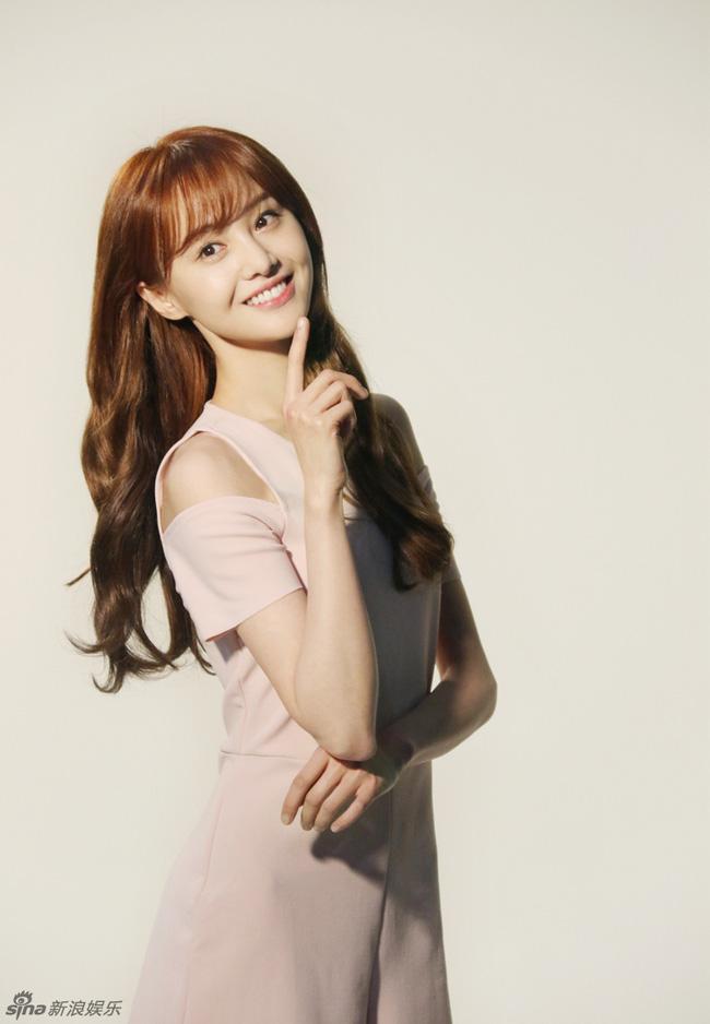 Triệu Lệ Dĩnh vượt mặt Phạm Băng Băng, Song Joong Ki là sao Hàn duy nhất lọt top 20 chỉ số truyền thông - Ảnh 12.