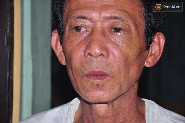 Cha mẹ liên tiếp ra đi trong 1 tuần vì tai nạn giao thông, bỏ lại 3 con thơ dại - Ảnh 4.