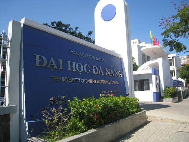 5 lí do để bạn chọn học đại học ở Đà Nẵng
