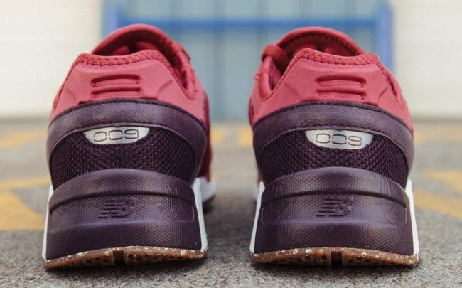 Lộ diện những mẫu giày thể thao thời thượng mới ra mắt đầu tháng 7/2016 - Ảnh 7.