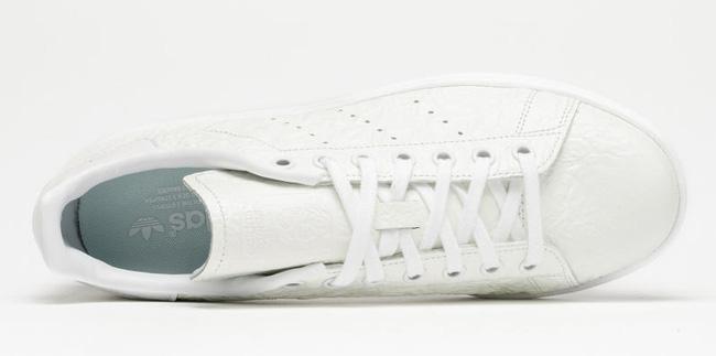 Lộ diện những mẫu giày thể thao thời thượng mới ra mắt đầu tháng 7/2016 - Ảnh 3.