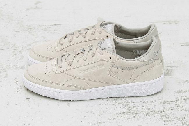 Lộ diện những mẫu giày thể thao thời thượng mới ra mắt đầu tháng 7/2016 - Ảnh 13.