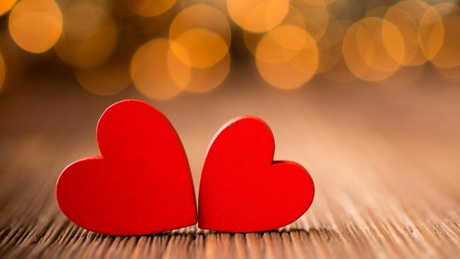 Nếu bạn không có gì trong tay và đang mất niềm tin vào tình yêu, hãy đọc ngay câu chuyện này - Ảnh 4.