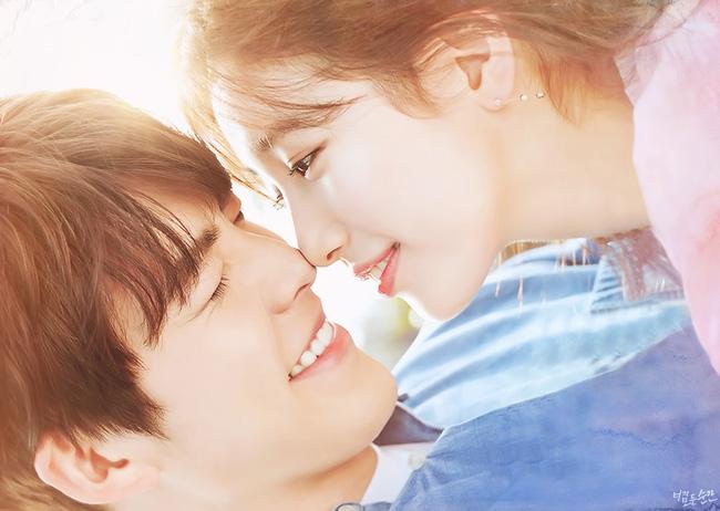 Phim của Suzy - Kim Woo Bin phát sóng chính thức tại Việt Nam gần như song song cùng Hàn Quốc - Ảnh 1.