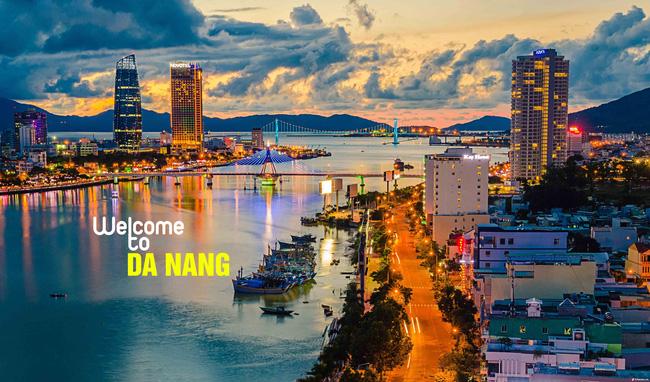 5 lí do để bạn chọn học đại học ở Đà Nẵng - Ảnh 2.