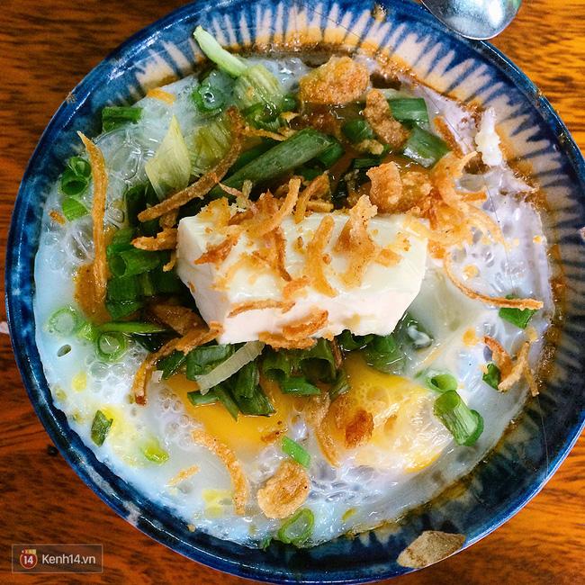 Món mới siêu hot ở Đà Nẵng: Trứng cút đút than với phô mai! - Ảnh 10.