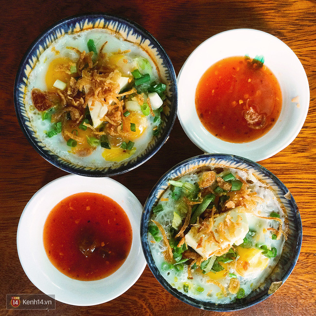 Món mới siêu hot ở Đà Nẵng: Trứng cút đút than với phô mai! - Ảnh 11.