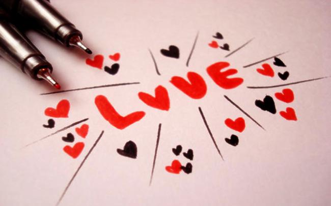 Nếu bạn không có gì trong tay và đang mất niềm tin vào tình yêu, hãy đọc ngay câu chuyện này - Ảnh 2.